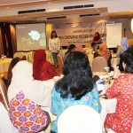 WS Apti Women Growing Older and Their Needs